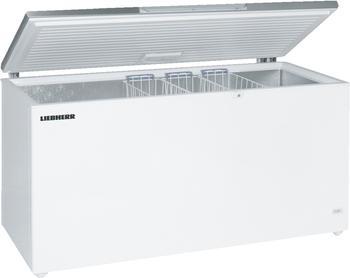 Liebherr GTL 6106-40