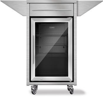 caso-barbecue-counter-cool