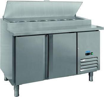 saro-zubereitungstisch-sh-2070