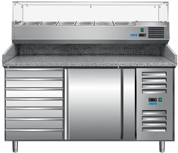 saro-pizzastation-modell-pz-1610-tn