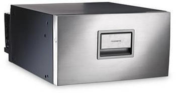 Dometic CD 30 SI