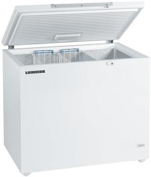 Liebherr GTL 3005-22