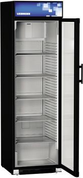 Liebherr FKDv 4213-20 schwarz