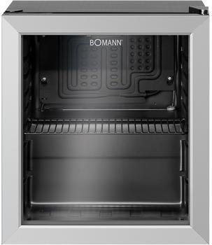 Bomann KSG 7282