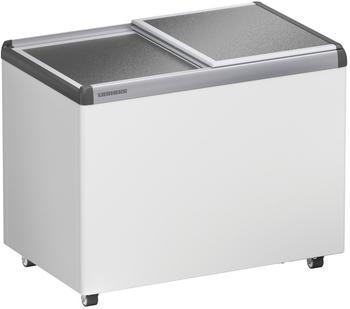 Liebherr EFE 3000-41