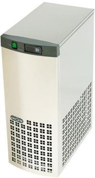 GGG Hochleistungs-Monoblock Kühlanlage 4251225601169 (10406001)