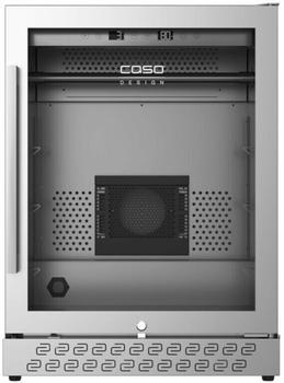 Caso DryAged Master 125