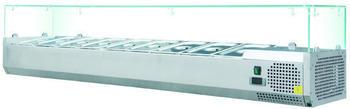 Skyrainbow THV1400/380
