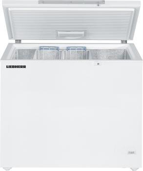 Liebherr GTL 3005-23