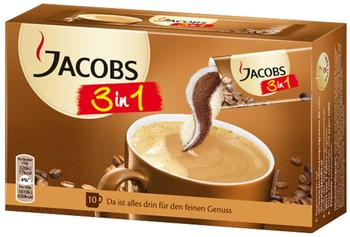 jacobs-3in1-10x18-g