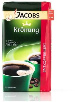 jacobs-kroenung-entkoffeiniert-500-g
