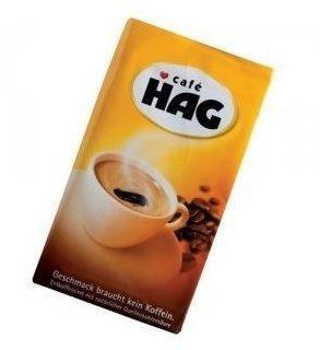 cafe-hag-entkoffeiniert-500-g