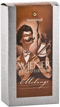 Sonnentor Melange gem. Wiener Verführung kbA (500 g)