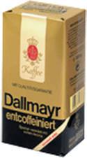 Dallmayr Prodomo entcoffeiniert gemahlen (500 g)