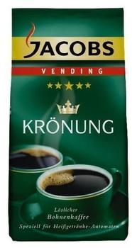 jacobs-kroenung-instant-500-g
