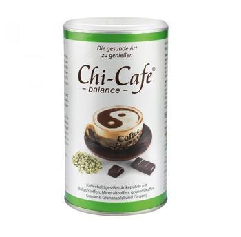 dr-jacobs-chi-cafe-balance-180-g