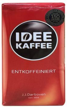 idee-kaffee-entkoffeiniert-500-g