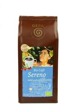 gepa-bio-cafe-sereno-entkoffeiniert-250-g
