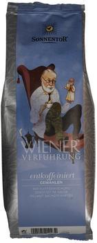 sonnentor-wiener-verfuehrung-entkoffeiniert-500-g
