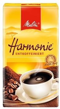 melitta-harmonie-entkoffeiniert-12x500-g
