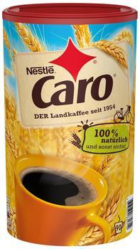 Nestlé Caro 6x200g Dose