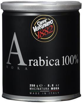 caffe-vergnano-arabica-100-moka-250-g