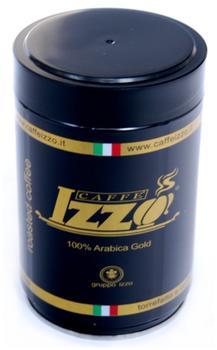 caffe-izzo-arabica-250-g
