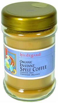 sonnentor-hildegard-dinkelkaffee-instant-50-g