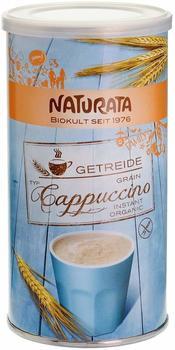 Naturata Getreidekaffee Cappucciono Art Instant (175 g)