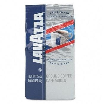 lavazza-filtro-classico-339311-30x64g