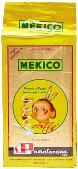 passalacqua-mekico-250g-gemahlen