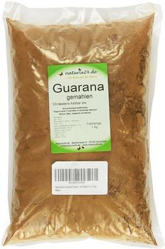 naturix24-guarana-gemahlen-1kg