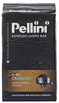 pellini-cremoso-no-46-250g