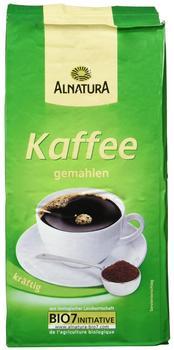 alnatura-bio-kaffee-500-g