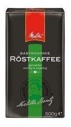 melitta-roestkaffee-603-70g