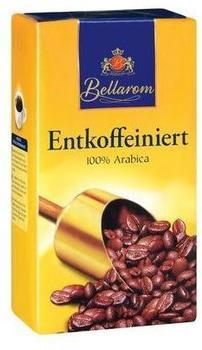 Lidl Bellarom entkoffeiniert