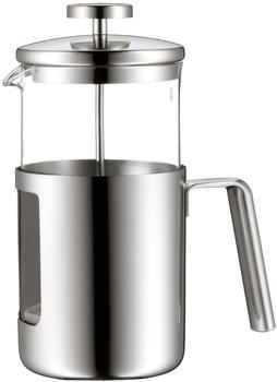 wmf-kult-coffeepress-8-tassen