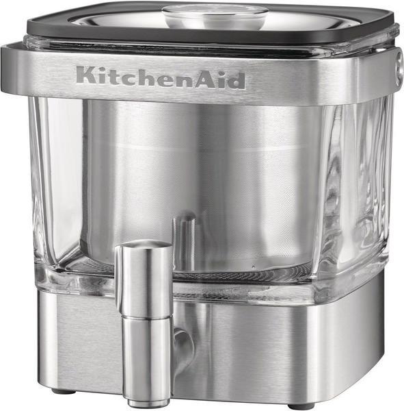 KitchenAid Artisan Coldbrew-Kaffeebereiter