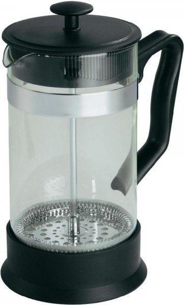 Xavax Tee-/Kaffee-Bereiter 1,0 l
