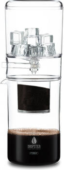 Dripster Cold Brew Dripper