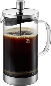 gefu-kaffeebereiter-diego-1l