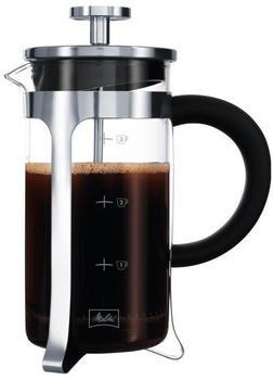 melitta-284047-3-cups