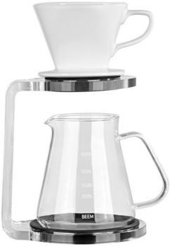 Beem Pour Over Kaffeebereiter Set