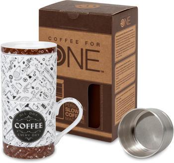 koenitz-kaffeebecher-coffee-for-one-370-ml-coffee-talk