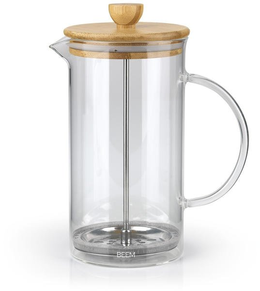 Beem Coffee French Press