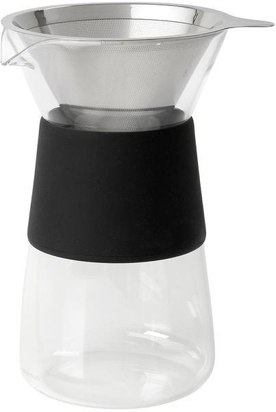 Blomus Graneo Kaffeezubereiter 63691