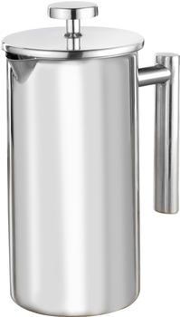 esmeyer-kaffeebereiter-stratford-1-l-silber
