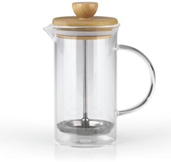 beem-coffee-french-press-0-35-l