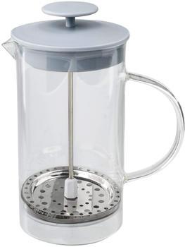 fackelmann-kaffeezubereiter-47182
