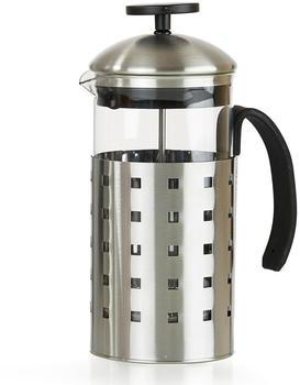 Ritzenhoff & Breker Kaffeebereiter Giulia 1l